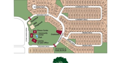 Roberts Communities Announces Attainable Housing for 55+ Buyers