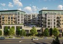 Avidor Brings 55+ Active Living Lifestyle and Apartment Homes to Glenview, Illinois