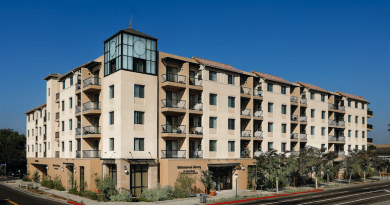 A New Chapter for Affordable Housing