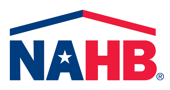 Cover photo for NAHB award announcement story.