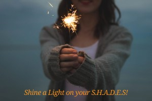 shine a light on your shades