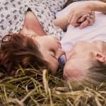 50代バツイチ女性の恋愛対象はどんな男性を選べば幸せになる?年齢や条件は?