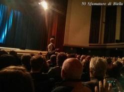Pucci-Odeon-50-Sfumature-di-Biella-2