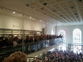 inaugurazione-biblioteca-piazza-curiel-biella-50-sfumature-di-biella-3