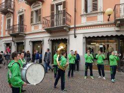 marciapè-stree-band-50-sfumature-di-biella-4