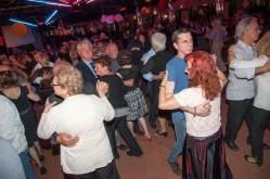 dancing-la-peschiera-54-anni-compleanno-50-sfumature-di-biella10