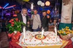 dancing-la-peschiera-54-anni-compleanno-50-sfumature-di-biella18