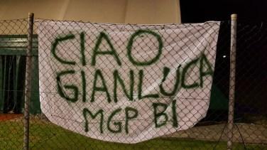 6-torneo-lega-nord-biellese-calcio-a-5-50-sfumature-di-biella-2
