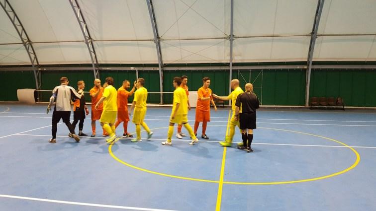 6-torneo-lega-nord-biellese-calcio-a-5-50-sfumature-di-biella-3