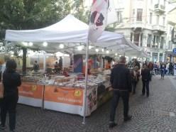 mercato-delle-regioni-a-biella-in-via-italia-50-sfumature-di-biella-5
