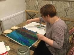 paint-a-canvas1