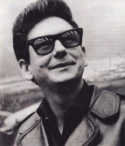 Roy+Orbison
