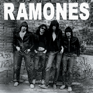 THE-RAMONES-1ST-ALBUM-COVER-STICKER-s1578
