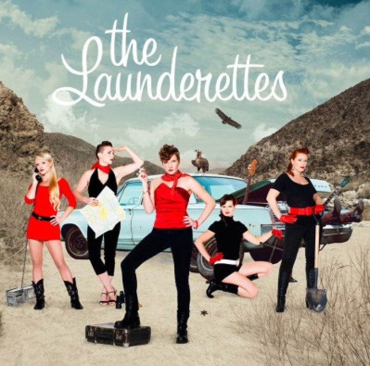 Launderettes_web