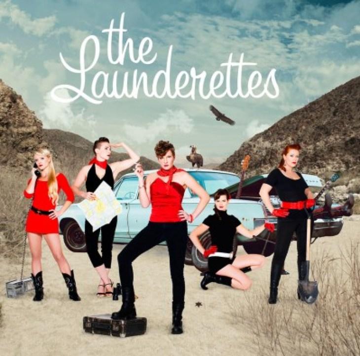 Launderettes_web