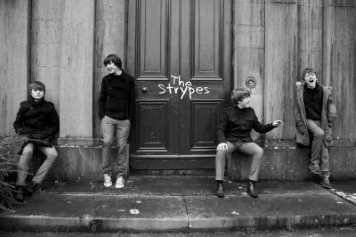 strypes-choose-jmi