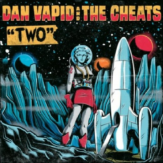 dan-vapid-and-the-cheats-two