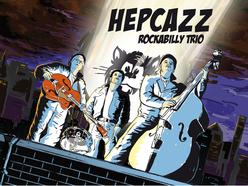 hepcats