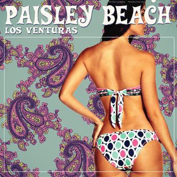 paisley beach