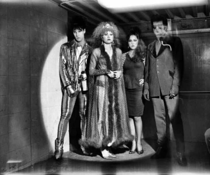 the-cramps-wide-709922
