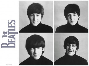 The-Beatles-the-beatles-27518641-1024-768