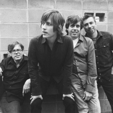 old97s2