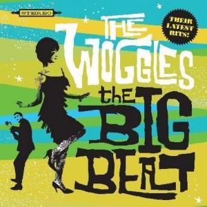 big-beat-album-art