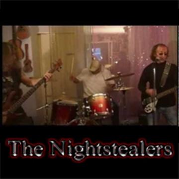 nightstealers