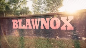 blawnox_color