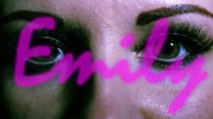 emilycover