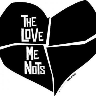 lovemenots3