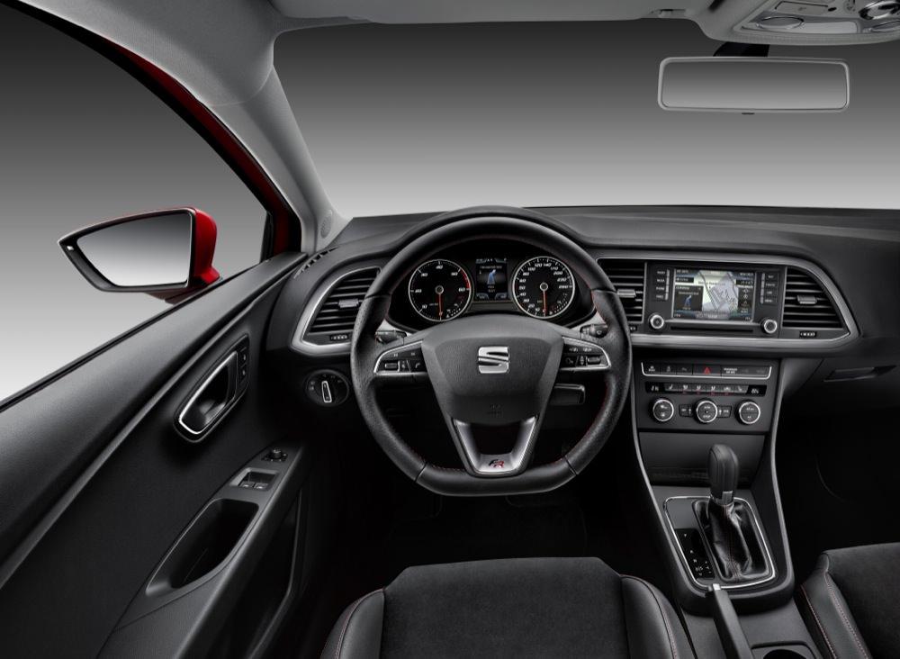 SEAT-LEON-SC-FR-interior - 50 to 70