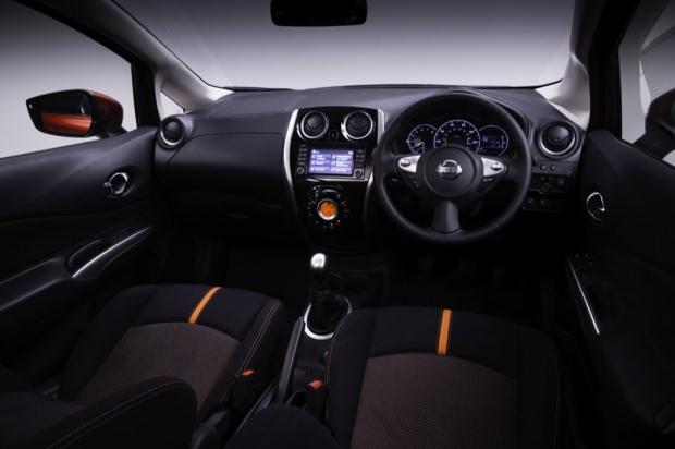 Nissan-Note-new-interior