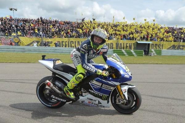 Pic: motorsportchannel.com