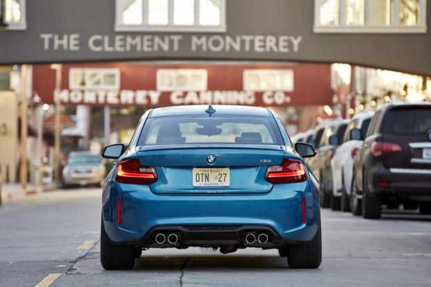 BMW M2 Coupe_16150-to-70 copy50-to-70