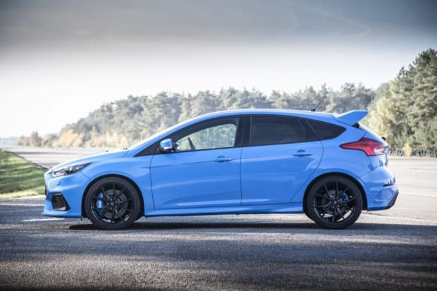 FordFocusRS_Lommel_61 copy50-to-70