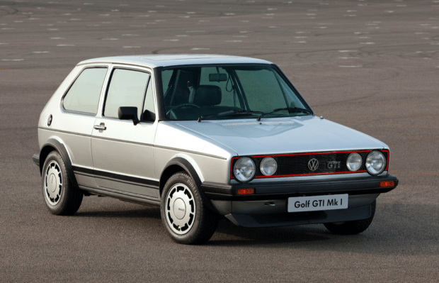 Volkswagen Golf GTI MK1 copy50-to-70 copy50-to-70