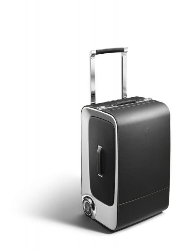 Rolls_Royce_Wraith_Luggage_7