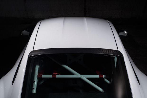 Techart_Porsche_911_GT3_RS_5