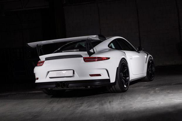 Techart_Porsche_911_GT3_RS_8
