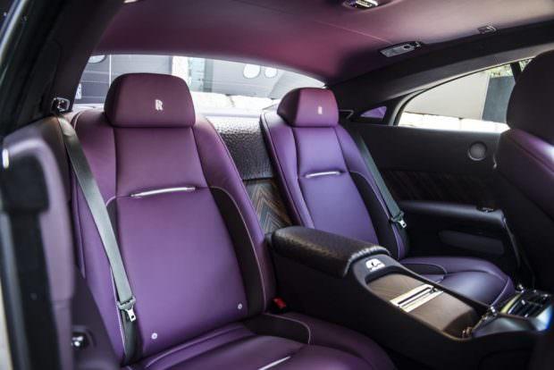 Rolls-Royce-Porto-Cervo_6