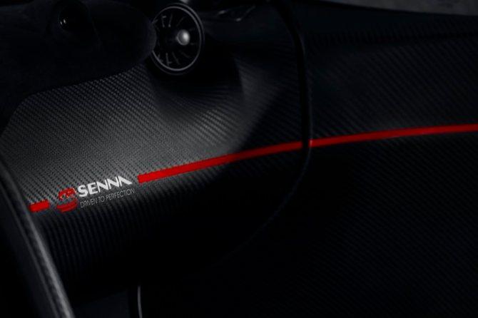 Marlboro_McLaren_P1_GTR_5