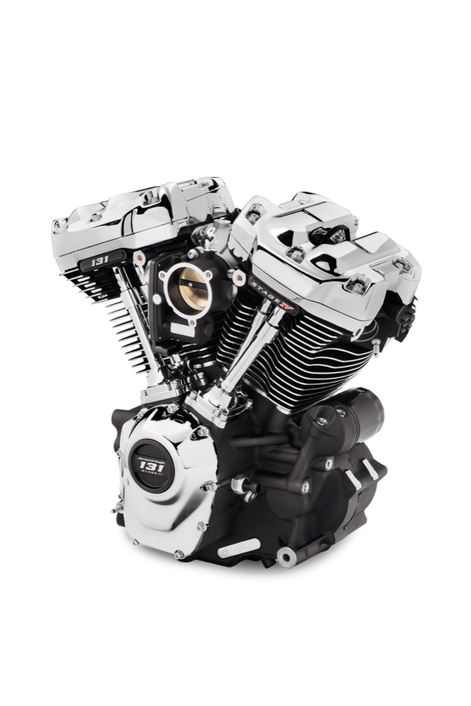 Harley-Davidson-Screamin-Eagle-Milwaukee-Eight-131-crate-engine
