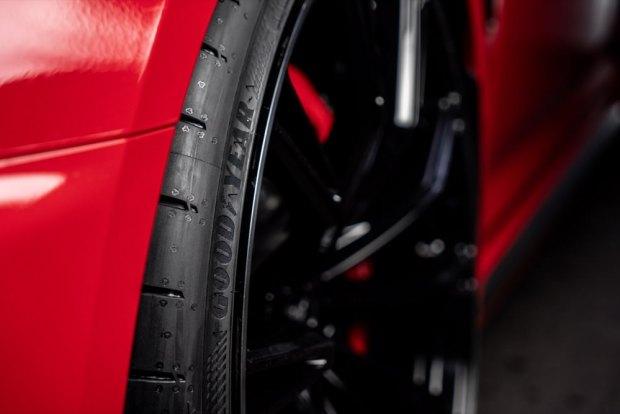 ABT RS4-S wheels