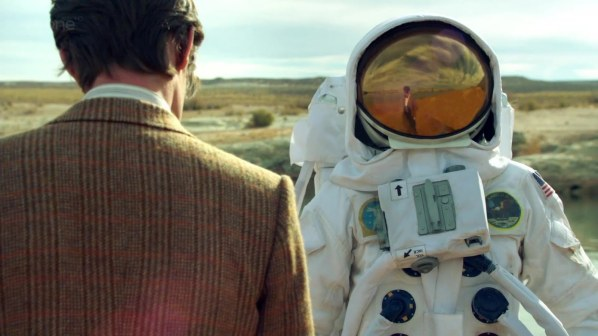 impossible-astronaut-doctor-who-2009