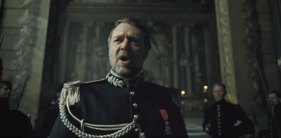 file_571826_les-miserables-international-trailer-1192012-152522