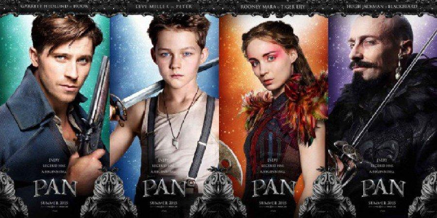 pan-film-posters-full-celebrity-watchdog-insert