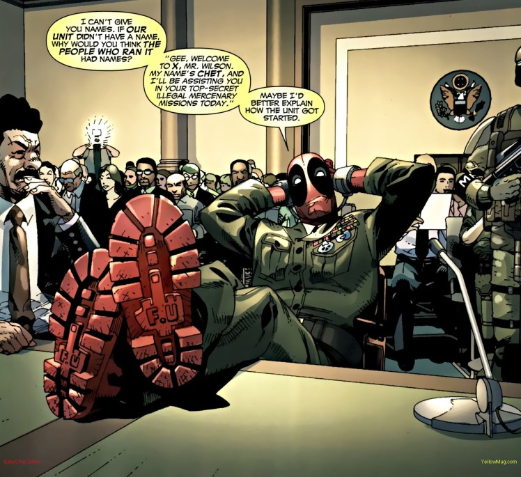 Deadpool_boots
