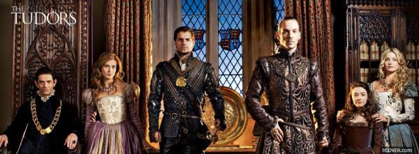 1365478687cast-of-the-tudors