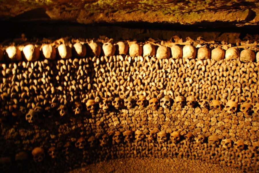 3301_catacombes_paris